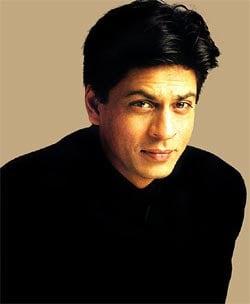 Biografi Shahrukh Khan