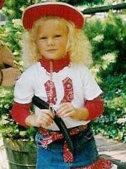 Biografi Taylor Swift