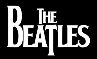 Biografi The Beatles - Band Legenda