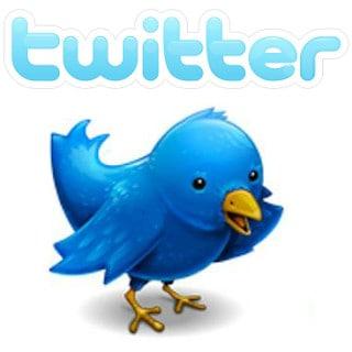 Biografi Jack Dorsey - Pendiri dan Penemu Twitter