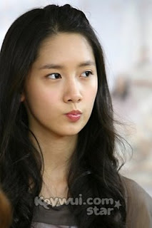 Biografi SNSD - Girls' Generation