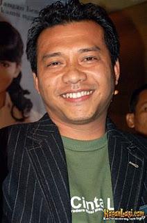 Anang Hermansyah, Biografi, musisi, penyanyi