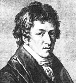 georges cuvier 1
