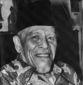 Biografi Buya Hamka 2