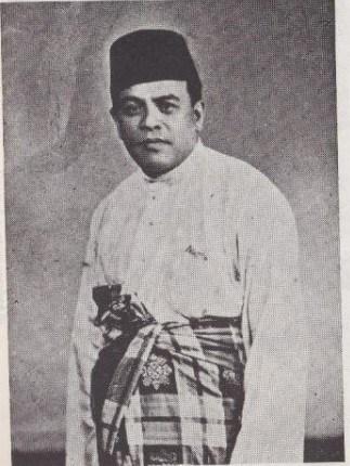 Biografi Buya Hamka, Kisah Perjalanan Sastrawan Indonesia Paling Terkenal