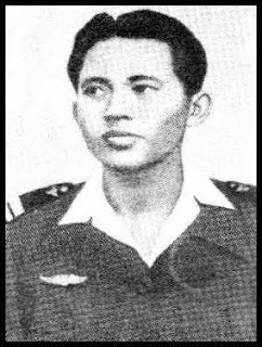 Biografi Halim Perdanakusuma - Pahlawan Nasional
