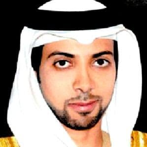 Biografi Sheikh Mansour bin Zayed Al Nahyan