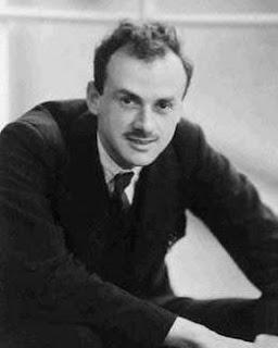 Biografi Paul Dirac - Fisikawan Besar Inggris