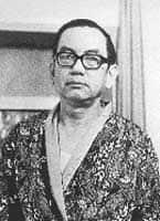 Biografi PK Ojong - Pendiri Surat Kabar Kompas