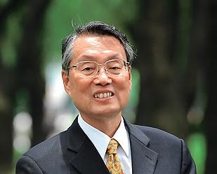 Stan Shih, pendiri Acer