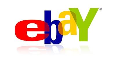 Pendiri eBay.com