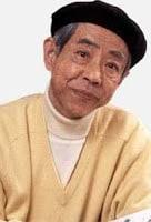Biografi Fujiko F. Fujio - Pencipta Doraemon