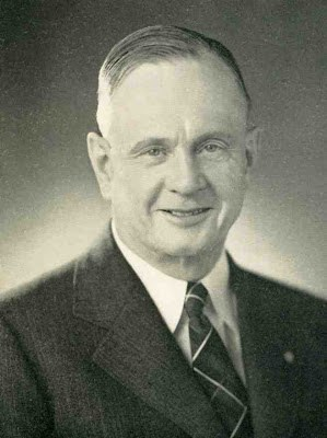 Biografi Arthur Davidson - Pendiri Harley-Davidson