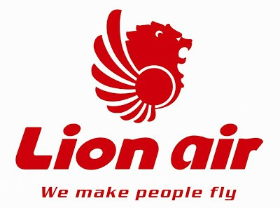 Rusdi Kirana, Lion Air