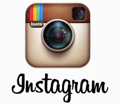 Biografi Kevin Systrom, Pendiri Instagram