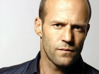 Biografi Jason Statham, Aktor Hollywood