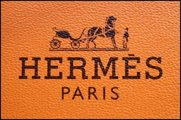 Biografi Thierry Hemers - Pendiri Hermes