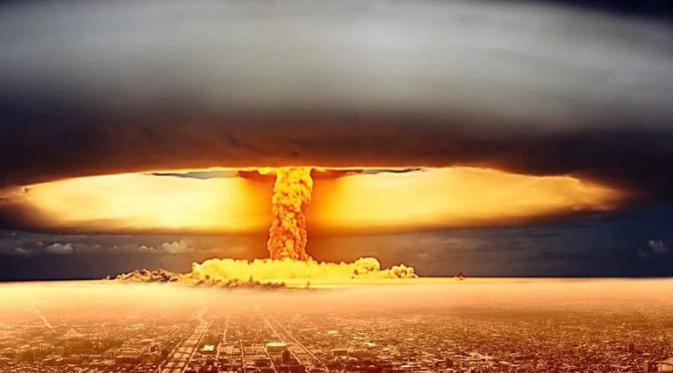 Biografi Edward Teller - Biografi Edward Teller - Kisah Penemu Bom Hidrogen