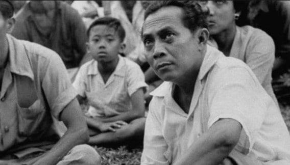 Biografi Sutan Syahrir, Pahlawan Nasional Indonesia Berjuluk 'Si Kancil'
