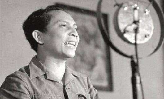Biografi Sutan Syahrir