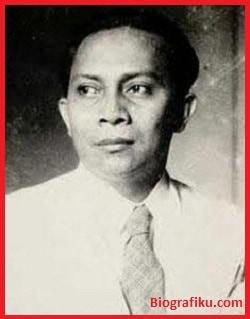 Biografi Sutan Syahrir - Pahlawan Nasional Indonesia