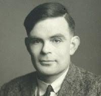 Biografi Alan Turing - Profil 'Bapak Ilmu Komputer' dan Penemu Komputer Modern