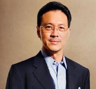 Biografi Eddy Kusnadi Sariaatmadja - Raja Media Terkaya di Indonesia
