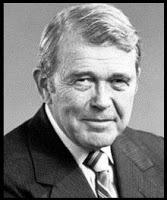 Biografi dan Profil Bill Hewlett dan David Packard - Pendiri Perusahaan HP