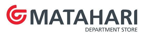 LogoMatahariDepartmentStore