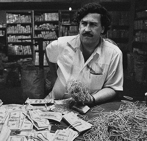 Biografi Pablo Escobar 3