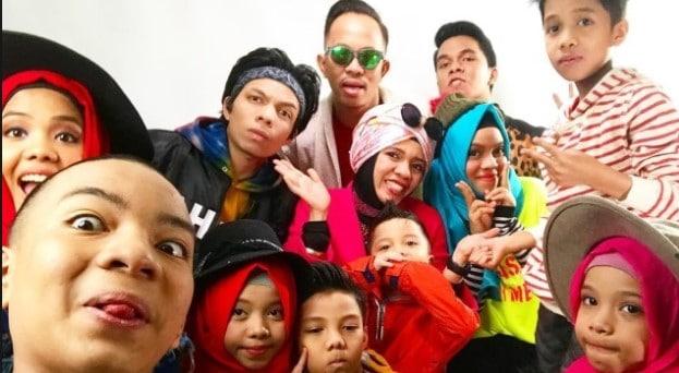 Biografi Atta Halilintar Kisah Sukses Raja Youtuber Indonesia - Biografi Atta Halilintar - Raja Youtuber Indonesia dan Se-Asia Tenggara