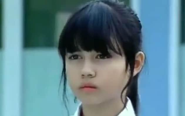 Profil dan Biografi Yuki Kato