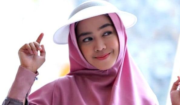 Biografi Ria Ricis, Dari Selebgram Menjadi Ratu Youtuber Indonesia