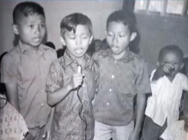 Biografi dr. Terawan Agus Putranto, Kisah Ahli 'Cuci Otak' Menjadi Menteri Kesehatan