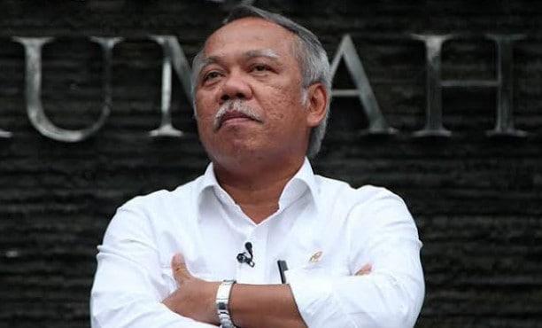 Biografi Basuki Hadimuljono, Kisah Sang 'Deandels' Indonesia Yang Sederhana