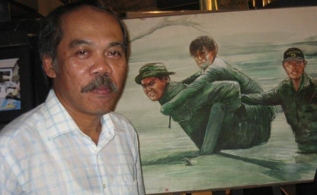 Biografi Basuki Hadimuljono 3