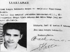 Biografi Sayuti Melik