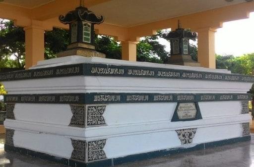 Biografi Sultan Iskandar Muda, Kisah Sang Pemimpin Terbesar Kesultanan Aceh