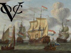 Sejarah VOC singkat