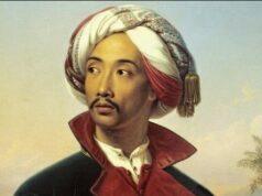 Biografi Raden Saleh