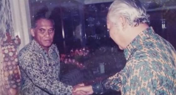 Biografi Benny Moerdani, Kisah Patriot Yang Penuh Kontroversi dan Tragedi