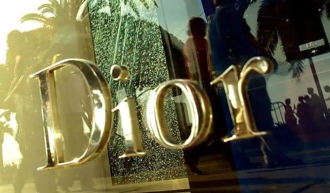 Biografi Bernard Arnault, Orang Terkaya di Dunia Pemilik Louis Vuitton S.A