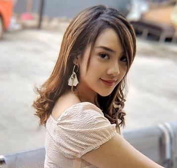 Biografi Anya Geraldine, Profil Lengkap Sang Selebgram Terkenal Indonesia
