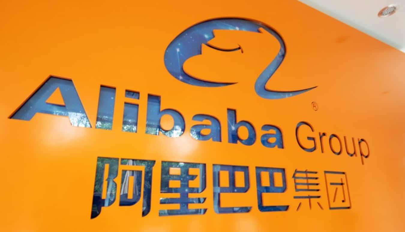 Biografi Jack Ma, Perjalanan Pendiri Alibaba Menjadi Orang Terkaya di China