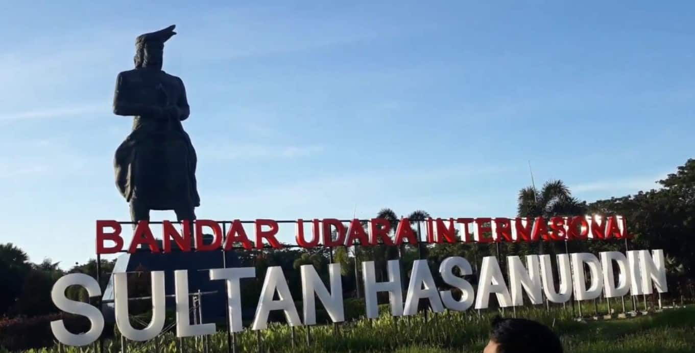 Biografi Sultan Hasanuddin, Kisah Pahlawan Sang 'Ayam Jantan Dari Timur'